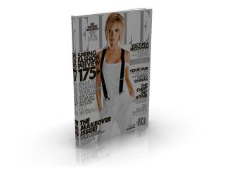 Regalos Revistas Abril 2014
