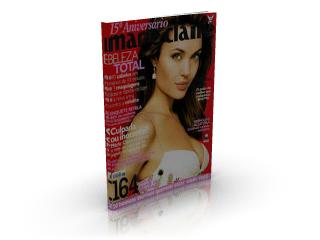 revistamarieclaire