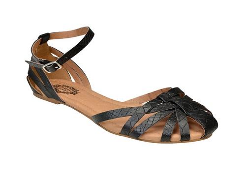 Resultado de imagen para sandalias