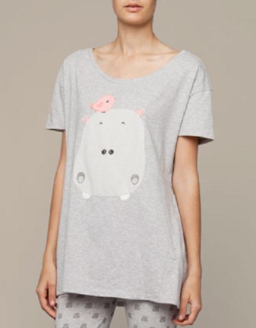 Promoción Sleepwear de Oysho