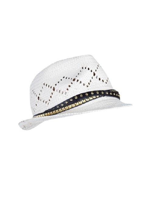 Sombreros de Blanco