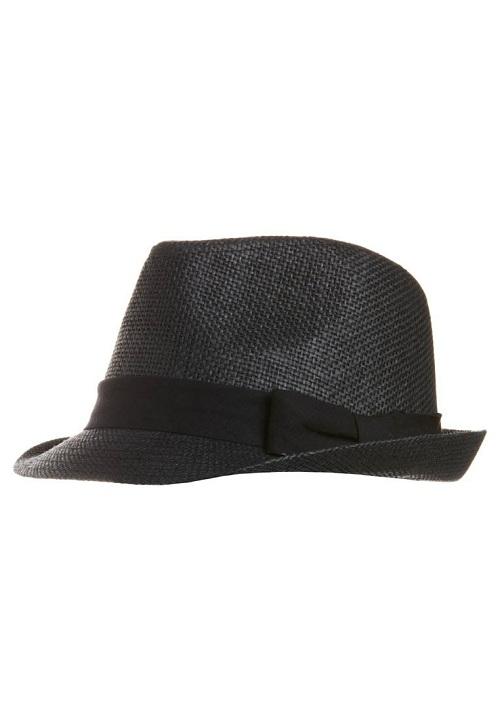 Protégete del Sol con los sombreros de Zalando