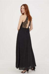 ¿Necesitas renovar tus vestidos? Conoce las propuestas de H&M