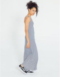 Descubre los vestidos más veraniegos de Shana