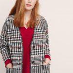 Las novedosas prendas de Violeta by Mango para comenzar noviembre